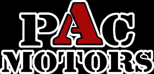 PAC Motors GmbH